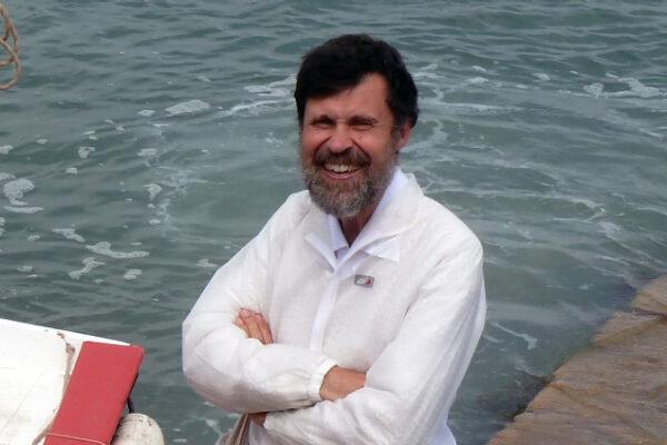 JacquesVignes